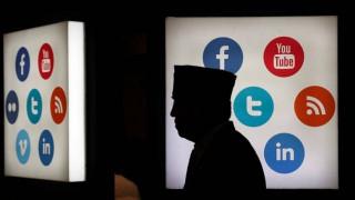 Συνεργασία Ε.Ε με κοινωνικές πλατφόρμες για την αντιμετώπιση της ρητορικής μίσους του διαδικτύου