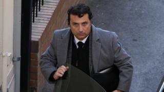 Δεκαέξι χρόνια κάθειρξη στον κυβερνήτη του Costa Concordia από το εφετείο της Φλωρεντίας