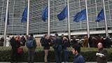 Προστασία των εταιριών «sharing economy» από την Ευρωπαϊκή Επιτροπή
