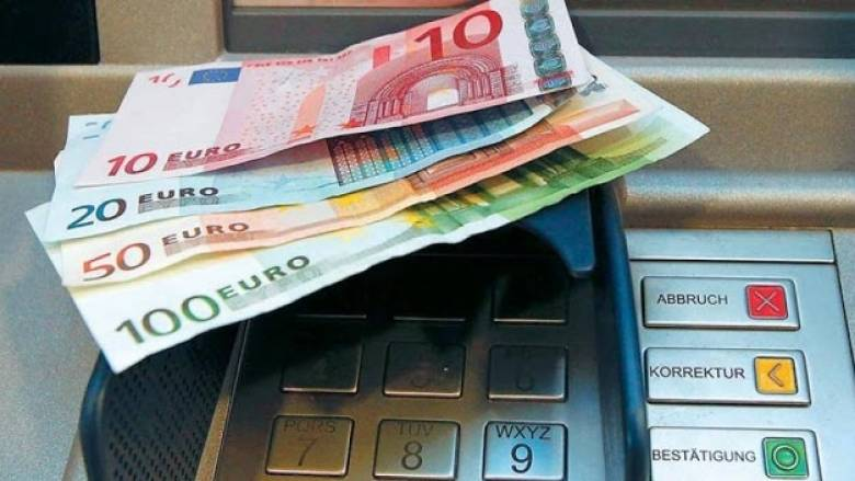 Γενναία χαλάρωση των capital controls προτείνει η ΕΕΤ