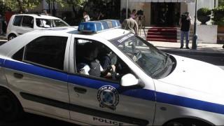 Στη φυλακή δύο ύποπτοι για τον αποκεφαλισμό αγρότη στη Θεσπρωτία