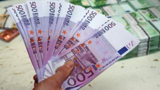 Ο Η. Χατζηγεωργίου αποκαλύπτει στο CNN Greece τα... μυστικά των offshore εταιρειών