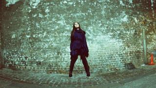 Release Athens: PJ Harvey, Beirut και Sigur Rós στο νέο μουσικό φεστιβάλ της πόλης