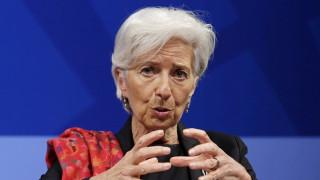 Το ΔΝΤ αμφισβητεί το νεοφιλελεύθερο εαυτό του