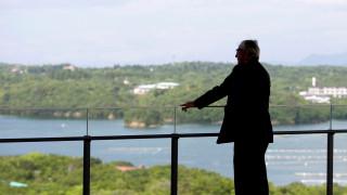 Μόλις 121 μικρομεσαίες επιχειρήσεις αναμένεται να επωφεληθούν στην Ελλάδα από το σχέδιο Γιούνκερ