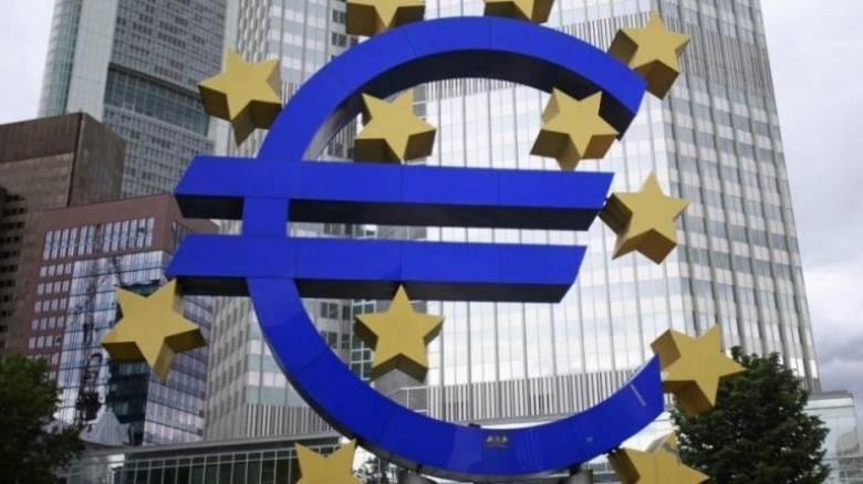Απρόθυμη η ΕΚΤ να προχωρήσει στην επαναφορά του waiver;