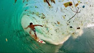Earth Day: 14 συγκλονιστικές εικόνες, πειστήρια του ανθρώπινου εγκλήματος εις βάρος της Γης