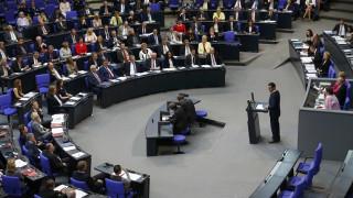 Τι συνιστά γενοκτονία σύμφωνα με το Διεθνές Δίκαιο