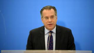 Κουμουτσάκος: Η ΝΔ θα καταψηφίσει τα νέα προαπαιτούμενα στη Βουλή