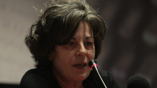 Μ. Φύσσα: Ζητά εξηγήσεις για την καθυστέρηση της δίκης της Χ.Α.