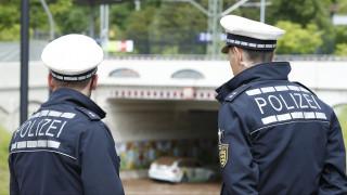 Spiegel: Ο ΙSIS ετοίμαζε μεγάλο χτύπημα στο Ντίσελντορφ