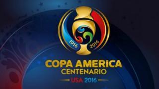 Η επετειακή διοργάνωση για τα 100 χρόνια του Copa America ξεκινά στις ΗΠΑ