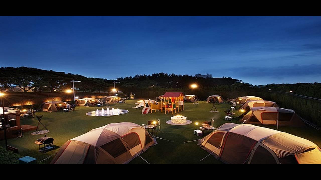 https://cdn.cnngreece.gr/media/news/2016/06/03/34479/photos/snapshot/camping.jpg