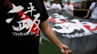 Τιενανμέν: Η 27η επέτειος από τα αιματηρά γεγονότα αποκαλύπτει σκεπτικισμό για το μέλλον