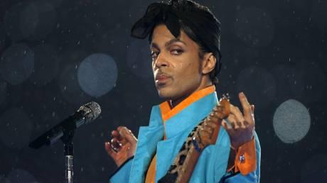Οκτώ πράγματα που πρέπει να ξέρετε για την ουσία που σκότωσε τον Prince