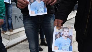 Υπόθεση Γιακουμάκη: Τι λέει στο CNN Greece για το βίντεο-ντοκουμέντο ο Γ. Τσούκαλης