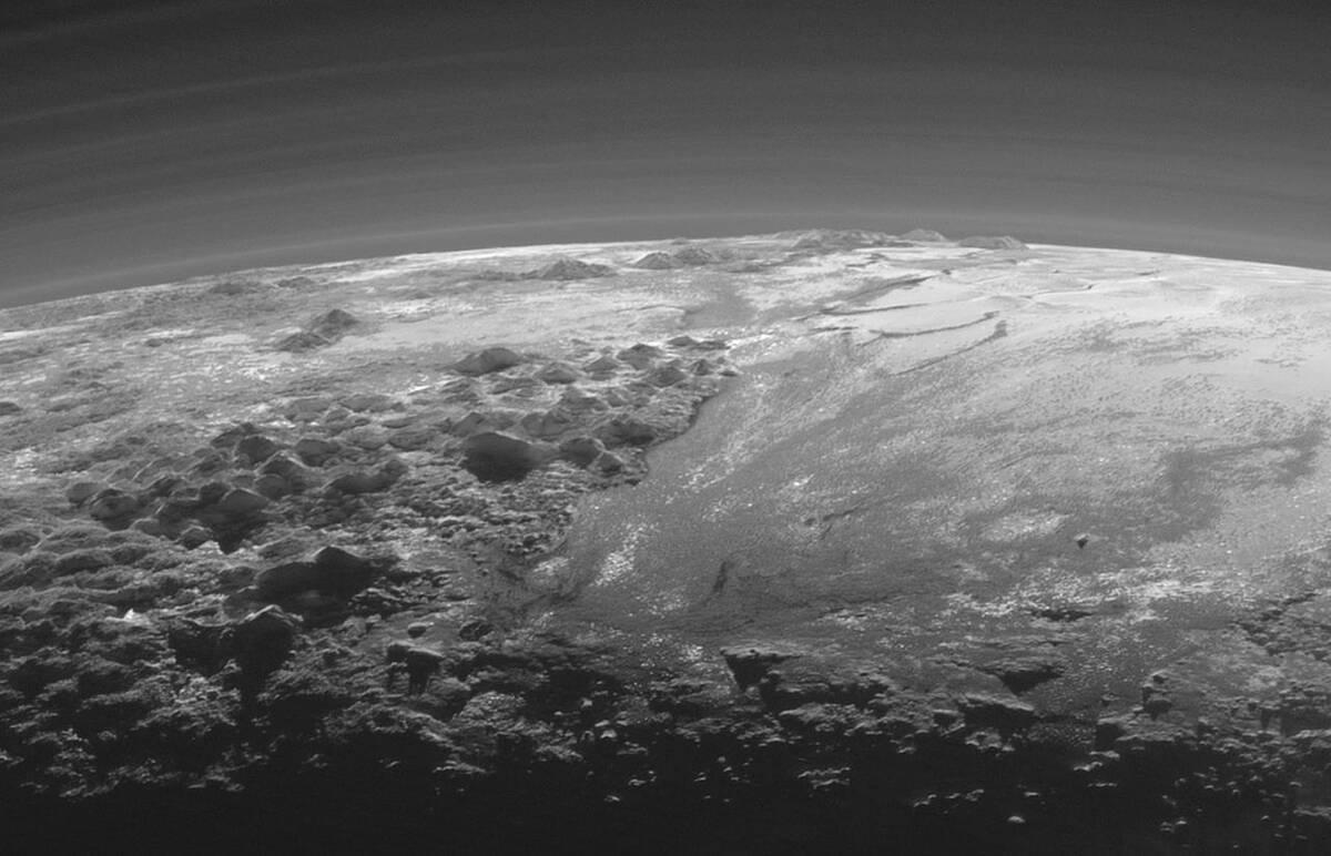PIA19947 NH Pluto Norgay Hillary Mountains 2050714