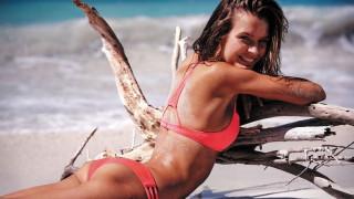 Πριν από την παραλία: 5 Άγγελοι της Victoria's Secret μοιράζονται τα καλύτερα body tips