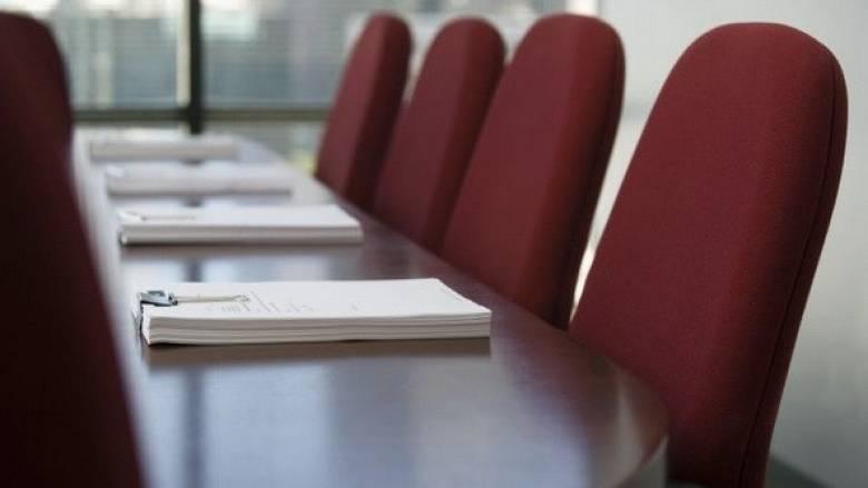 Σύγκληση Γενικών Συνελεύσεων εντός διμήνου από την υποβολή των δηλώσεων