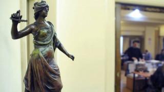 Πότε σταματάει η αποχή των δικηγόρων - Νέες μορφές κινητοποιήσεων