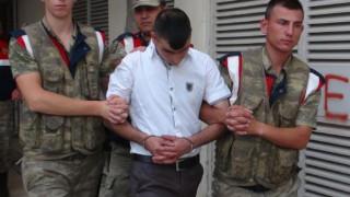Τούρκος καταδικάστηκε σε κάθειρξη 108 ετών για σεξουαλική κακοποίηση προσφυγόπουλων από τη Συρία