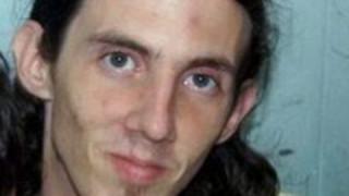 Ξεπερνούν τα 200 τα θύματα του χειρότερου παιδεραστή στην Ιστορία της Βρετανίας