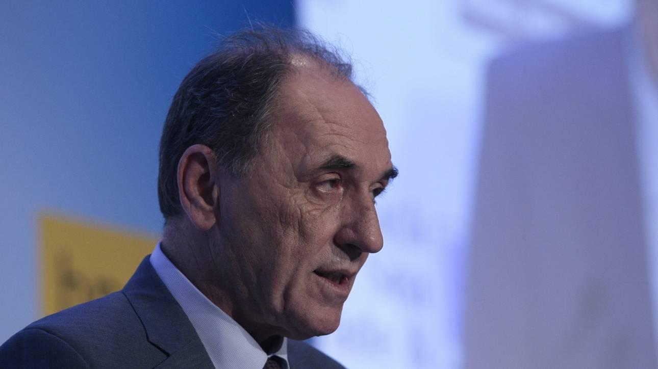 Διαψεύδει το υπουργείο Οικονομίας τα δημοσιεύματα για παραχώρηση των «Τάφων των Βενιζέλων»