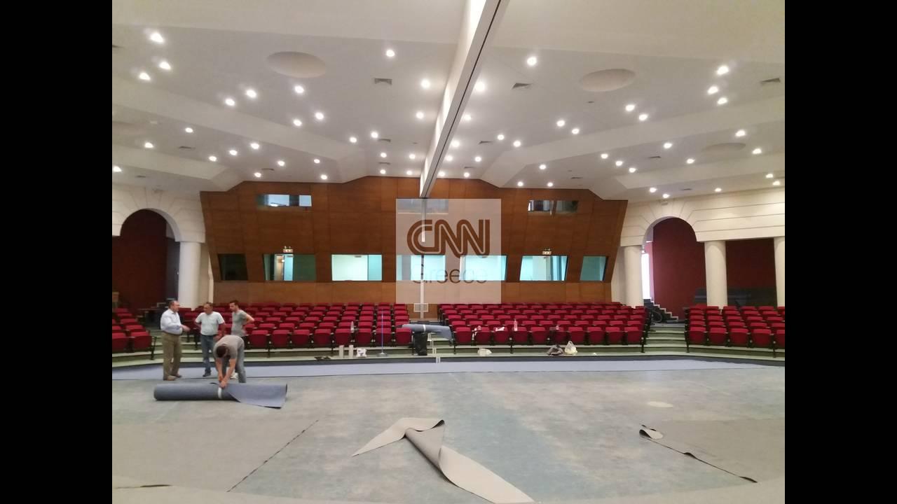 https://cdn.cnngreece.gr/media/news/2016/06/04/34643/photos/snapshot/20160603_101755.jpg