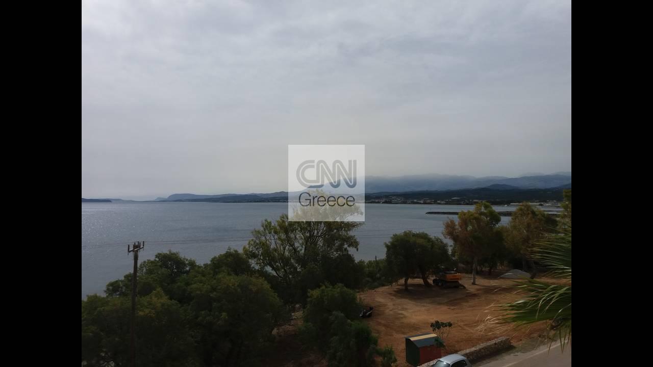 https://cdn.cnngreece.gr/media/news/2016/06/04/34643/photos/snapshot/20160603_102728.jpg