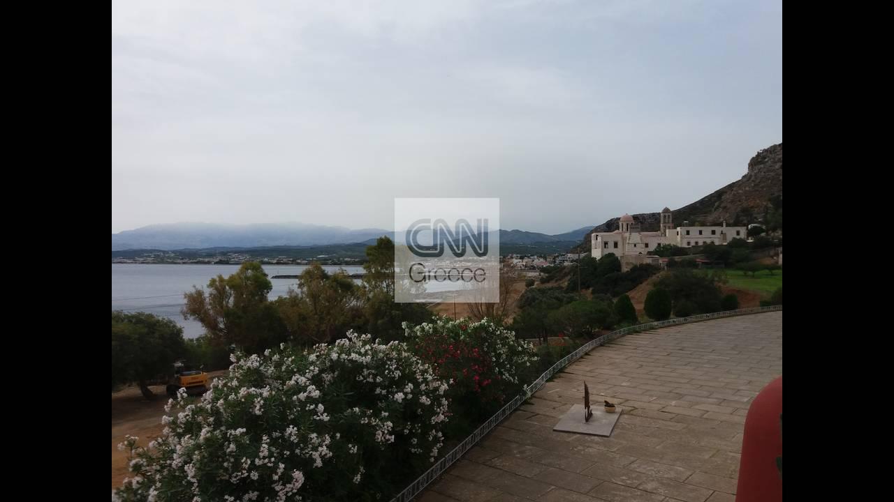 https://cdn.cnngreece.gr/media/news/2016/06/04/34643/photos/snapshot/20160603_103004.jpg