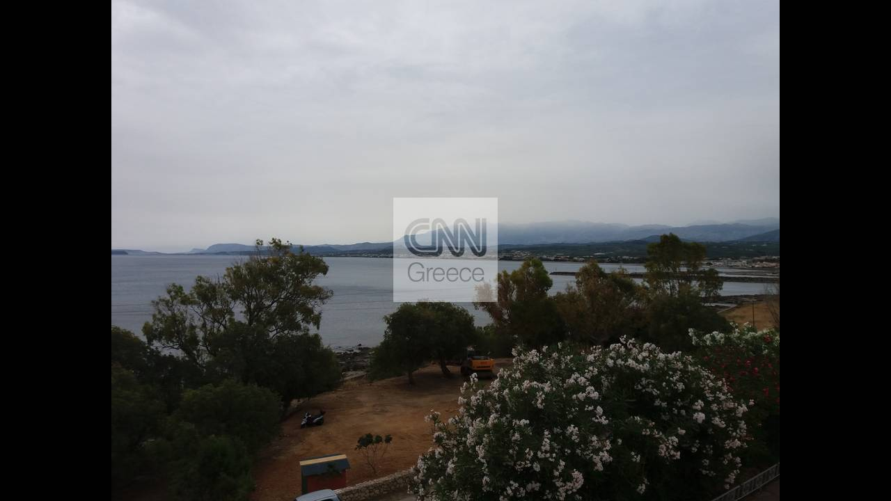 https://cdn.cnngreece.gr/media/news/2016/06/04/34643/photos/snapshot/20160603_103019.jpg