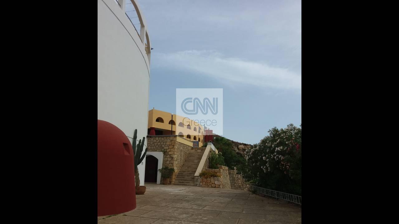https://cdn.cnngreece.gr/media/news/2016/06/04/34643/photos/snapshot/20160603_103152.jpg