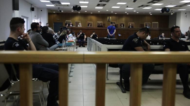 Δ. Κορυδαλλού: Να μεταφερθεί στο Εφετείο η δίκη της ΧΑ