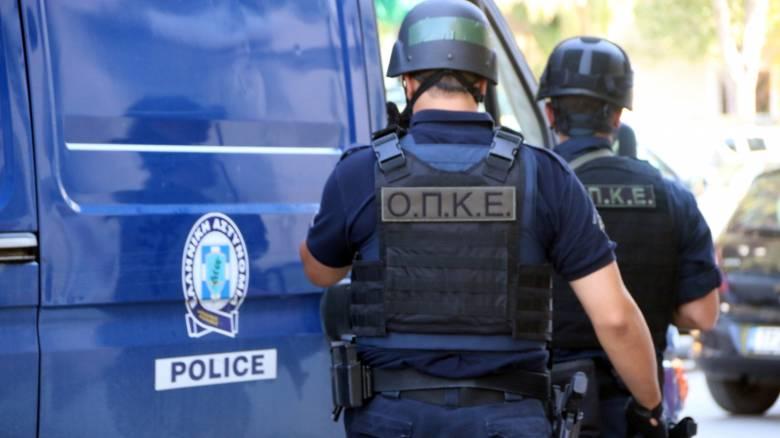 Εξιχνιάστηκε η δολοφονία του 63χρονου Έλληνα ναυτικού που βρέθηκε σε καταψύκτη