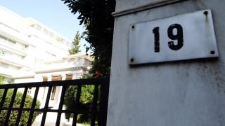 Πηγές Μαξίμου: Ο Σαμαράς υπέγραφε σκληρά μέτρα για να δεσμεύσει ΣΥΡΙΖΑ
