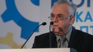 Γ. Δραγασάκης: Μπήκαμε σε φάση σχετικής σταθεροποίησης