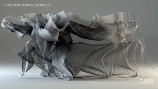 H «καλλιτεχνική πλευρά» του Kung Fu