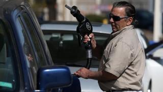 Η Νορβηγία προτίθεται να καταργήσει τα πετρελαιοκίνητα ΙΧ μέχρι το 2025