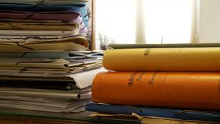 Χάος αφήνει πίσω της η αποχή των δικηγόρων