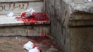 Μαφίες των ναρκωτικών πίσω από την εν ψυχρώ δολοφονία