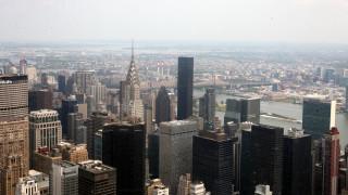 New York: Τα 9 εμβληματικά αξιοθέατα της πόλης που δεν κοιμάται ποτέ
