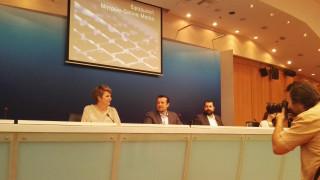 Μητρώο ηλεκτρονικών ΜΜΕ: Πώς θα λειτουργεί και πώς θα εγγράφονται τα μέλη