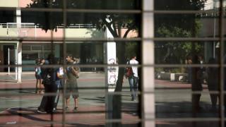 Προφυλακιστέος ο 46χρονος που ασελγούσε σε ανήλικες μαθήτριες