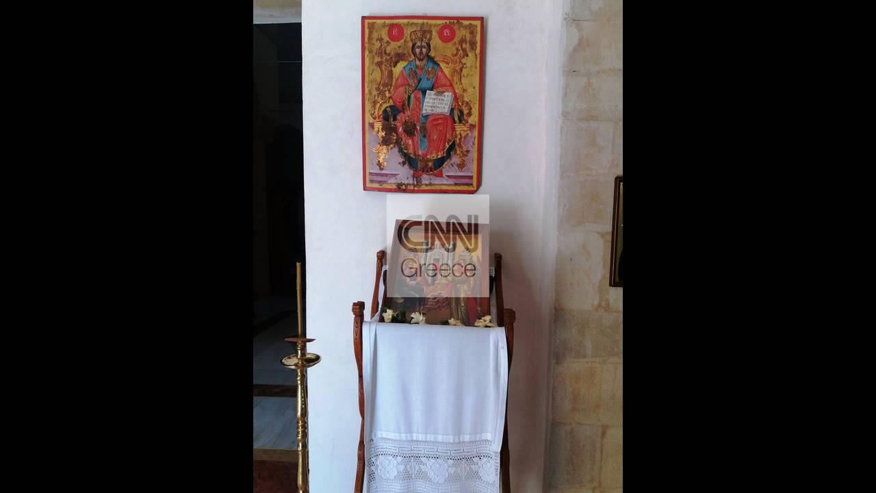 https://cdn.cnngreece.gr/media/news/2016/06/07/34959/photos/snapshot/20160603_172036.jpg