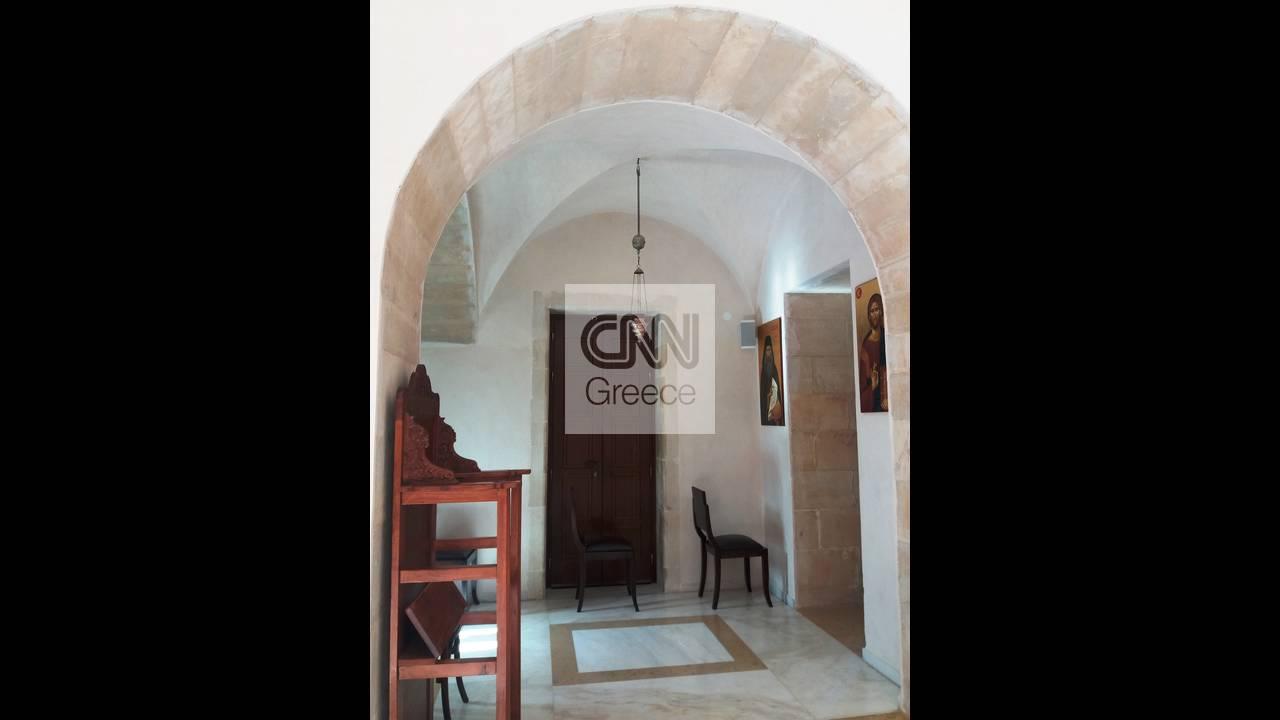 https://cdn.cnngreece.gr/media/news/2016/06/07/34959/photos/snapshot/20160603_172315.jpg