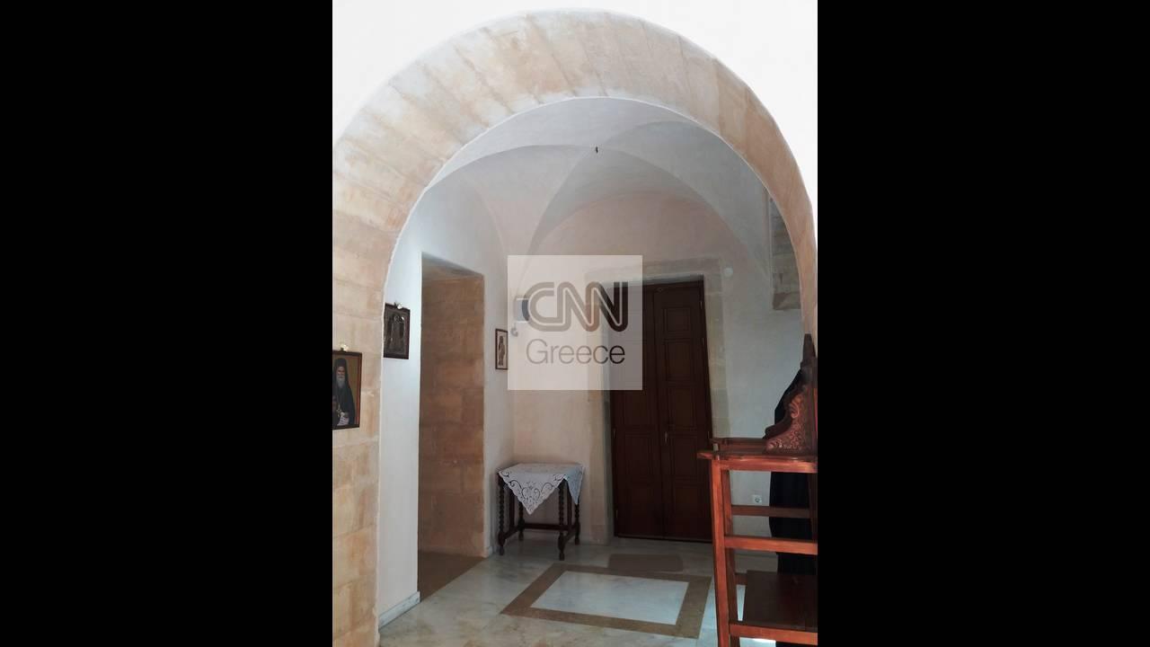 https://cdn.cnngreece.gr/media/news/2016/06/07/34959/photos/snapshot/20160603_172322.jpg