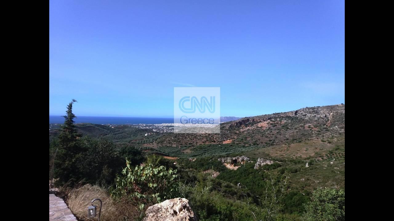 https://cdn.cnngreece.gr/media/news/2016/06/07/34959/photos/snapshot/20160603_172727.jpg