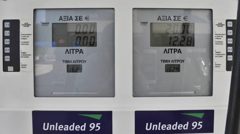 Αλυσιδωτές αναταράξεις στην αγορά από τις αυξήσεις στους ΕΦΚ καυσίμων