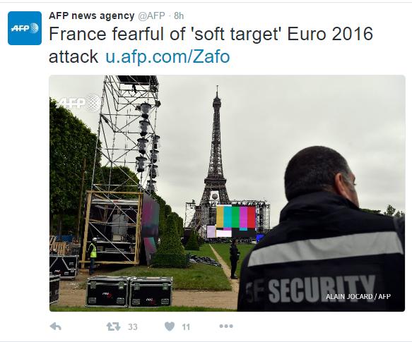 eurosecurityafp