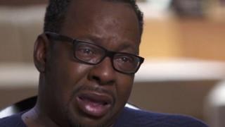 O Μπόμπι Μπράουν έκανε σεξ με φάντασμα, ξέρει το δολοφόνο της Γουίτνεϊ Χιούστον και της κόρης τους